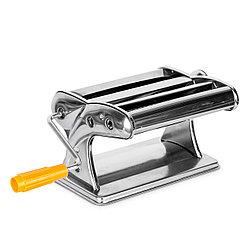 Тестораскатка - лапшерезка ручная Foodatlas HO-180