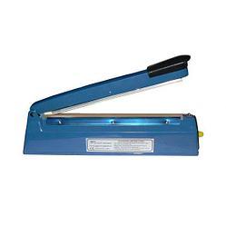 Запайщик пакетов ручной PFS-300 (пластик, 2 мм) Foodatlas Pro
