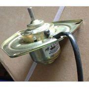 Двигатель для аппарата для приготовления  сладкой ваты CC-3702