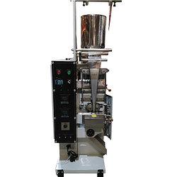 Аппарат чайный, фильтрпакет нитка HP100G Foodatlas