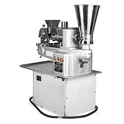 Пельменный аппарат JGL 120-5B (AR) Foodatlas