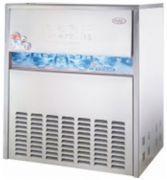 Льдогенератор MQ-90A Foodatlas Eco