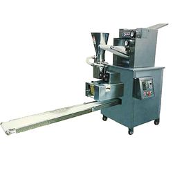 Пельменный аппарат JBL-310 Foodatlas Pro