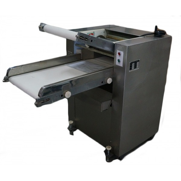 Тестораскаточная машина ATLAS YMZD-350 Автоматическая