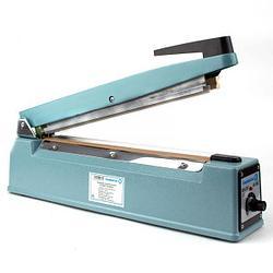 Запайщик пакетов ручной (нож с боку) KS-300C Foodatlas