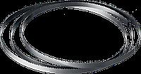 ЗУБР 2320 х 12,7 х 0,5мм 6 TPI полотно ленточное для пилы ЗПЛ-305, фото 1