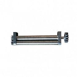 Нож 1,5 мм (круглый) для тестораскатки-лапшерезки Foodatlas DHH-220C
