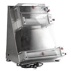 Машина тестораскаточная для пиццы APD-40 Foodatlas