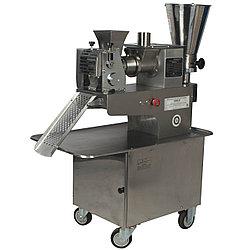 Пельменный аппарат JGL 120-5C Foodatlas
