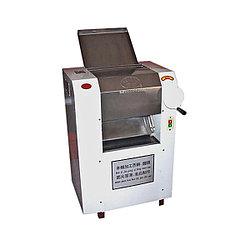 Тестораскаточная машина Foodatlas YM-500B 380В