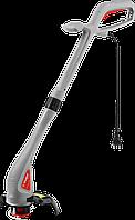 ЗУБР 280 Вт триммер сетевой, ш/с 23 см, 1.8 кг, фото 1