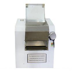 Тестораскаточная машина Foodatlas YM-350B 380В