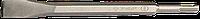 ЗУБР SDS-plus Зубило плоское 20 x 250 мм