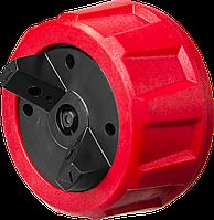 Сопло для краскопультов электрических, ЗУБР КПЭ-C1, тип С1, 1.8 мм для краски вязкостью 60 DIN/сек, фото 1