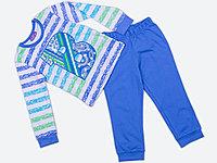 Batik Пижама для мальчика (00814_BAT)