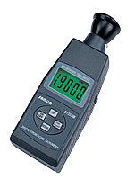 Sanpo DT2240B - Цифровой лазерный тахометр DT2240B