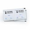 Hanna HI95771-01 реагенты на хлор, высокие концентрации, 100 тестов HI95771-01