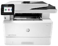 МФУ HP LaserJet Pro MFP M428fdn W1A29A
