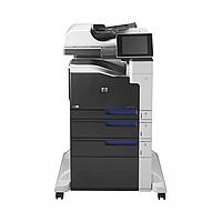 МФУ HP Color LaserJet Enterprise 700 M775f CC523A