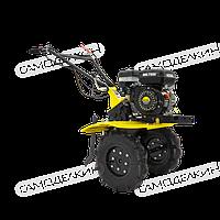 Сельскохозяйственная машина HUTER МК-7500M BIG FOOT (70/5/27)