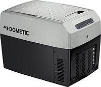 Автохолодильник Dometic TropiCool TCX-14
