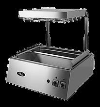 Тепловая витрина Ф2ПКЭ 200 Grill Master