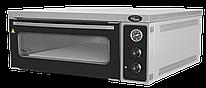 Печь для пиццы ППЭ/1 Grill Master
