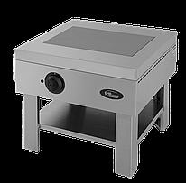 Плита 1-конфорочная Ф1пЭ (1 конфорка, плита-тумба) Grill Master