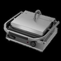 Контактный гриль/жарочная поверхность Ф2ктЭ Grill Master