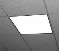 Светодиодная панель Армстронг ультратонкий 40 Вт