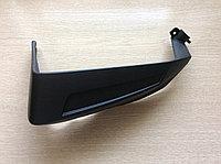 Защита рук CF Moto OEM 7020-100203