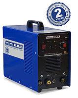 Универсальный инвертор для резки и сварки AuroraPRO MULTIWATT 40-160 (Plasma+MMA+TIG)