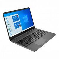 HP 15s-fq2020ur ноутбук (2X1S9EA)