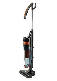 Пылесос вертикальный Kitfort КТ-525-1 оранжевый