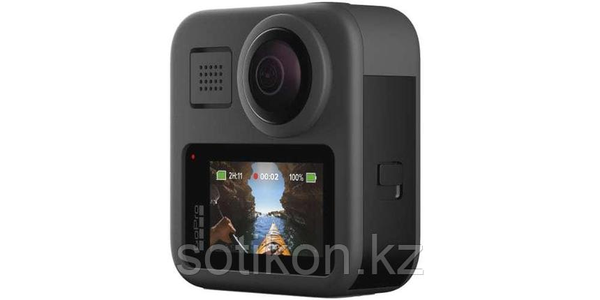 Экшн-камера GoPro CHDHZ-201-RW MAX, фото 2