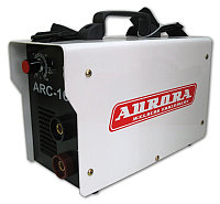 Инвертор сварочный Aurora ARC-160
