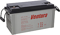 Аккумулятор Ventura GPL 12-120 (12V / 125Ah)