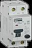 АВДТ 32 C40 - Автоматический Выключатель Дифф. Тока GENERICA