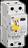 АВДТ 32 C63 100мА  - Автоматический Выключатель Дифф. тока