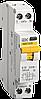 АВДТ32М С32 10мА - Автоматический Выключатель Диф. Тока ИЭК