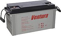 Аккумулятор Ventura GPL 12-150 (12V / 155Ah)