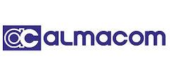 Диспенсеры для воды Almacom
