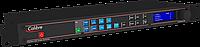 HQUltra770ASV - это универсальный преобразователь масштабирования