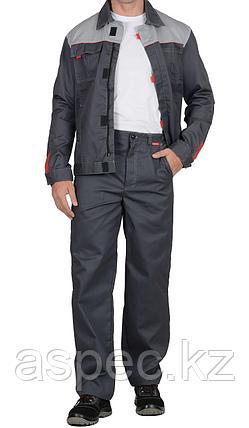 Летний костюм Фаворит (Лидер), фото 2