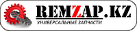 Интернет-магазин Запчастей для бытовой техники RemZap