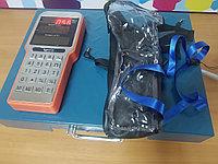 Весы торговые bluetooth до 200 кг., фото 1