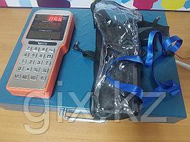 Весы торговые bluetooth до 200 кг.