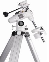 Телескоп EQ3D