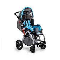Кресло-коляска для инвалидов Армед H 006 для детей ДЦП 275-320 мм