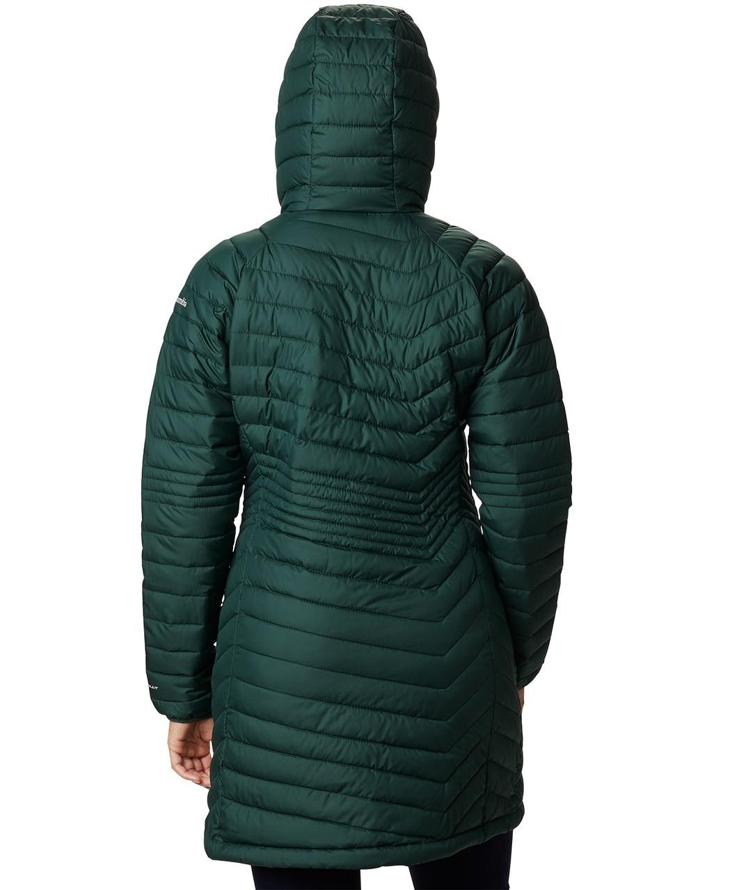 Columbia Женская куртка - Е2 - фото 2